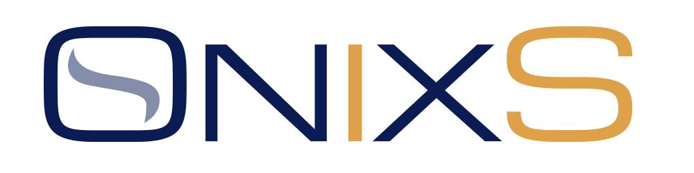 FIX Engine – Programming Guide